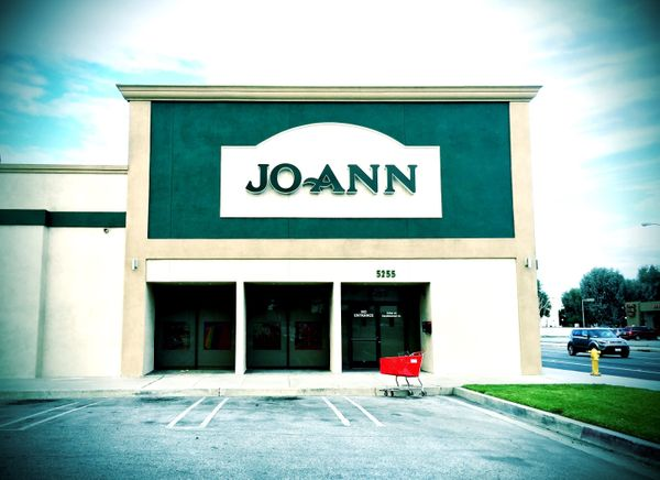 Jo-Ann Fabric and Craft Stores will maintain the tradition of closing on Thanksgiving. The stores have remained clo
