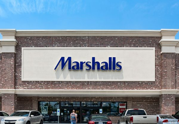 Like its sister TJX store T.J.Maxx, Marshalls will be closed on Thanksgiving.
