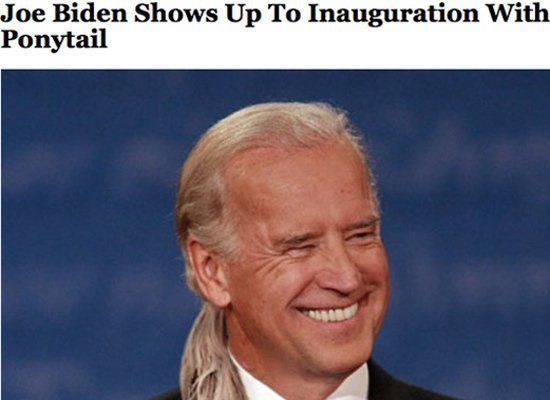 "(<a href=""http://www.theonion.com/articles/joe-biden-shows-up-to-inauguration-with-ponytail,10099/"" target=""_hplink"">See Full"