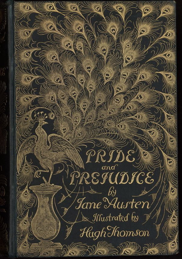 """<i><strong><a href=""""http://www.amazon.com/Pride-Prejudice-Peacock-Revived-Austen/dp/1484022858/ref=tmm_pap_swatch_0?_encoding"""