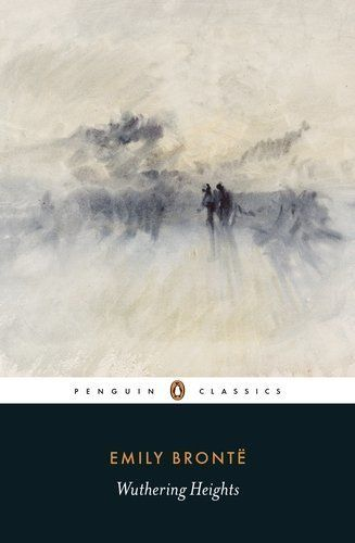 """<strong><a href=""""http://www.amazon.com/Wuthering-Heights-Penguin-Classics-Bront%C3%AB/dp/0141439556/ref=sr_1_1?amp=&ie=UTF8&k"""