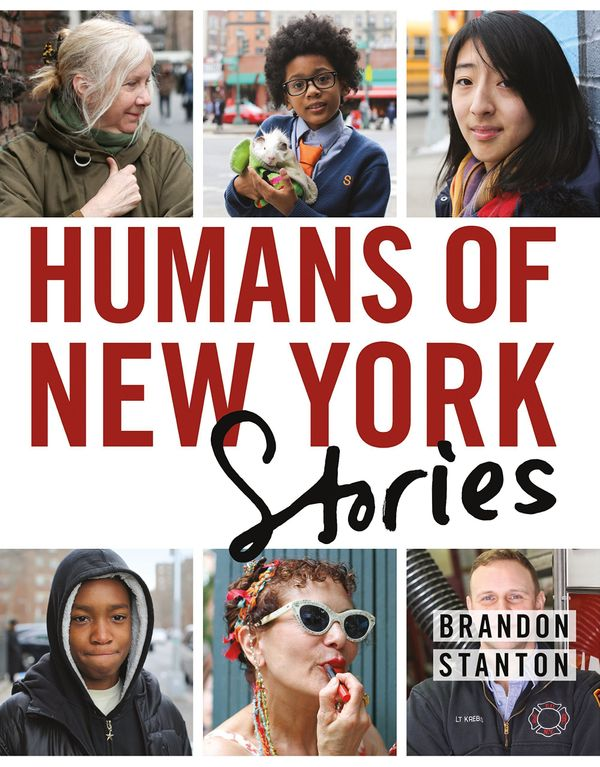 "<strong><a href=""http://www.amazon.com/Humans-New-York-Brandon-Stanton/dp/1250058902?tag=thehuffingtop-20""><i>Humans of New Y"