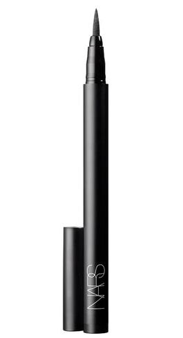 """It's basically a pen that's ideal for cat eyes. The liner is thin and the tip is accurate."" - <i>Jessica Kane, Director of M"