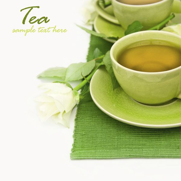 If you're not fond of coffee, don't fret. Tea is a wonderful substitute that also offers numerous anti-aging properties.&nbsp