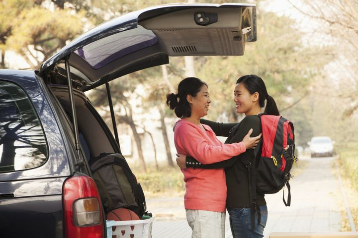 helicopter parent doesn t mean what you think it means huffpost xixinxing via getty images