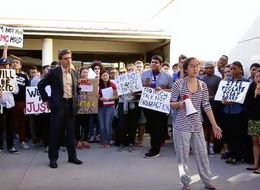 Claremont McKenna Dean Resigns Following Protests, Hunger Strike