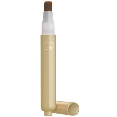 "<i><strong>Eve Lom Light Illusion Concealer</strong></i>. ""The sponge tip makes it really easy to apply to blemishes or spots"