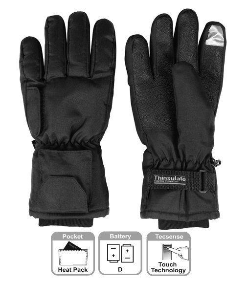 "<a href=""http://www.heated-gloves.com/-p-87941.html?adtype=pla&kwd=&showPLA=true&option=7547&gclid=CNLVpNLvjc"