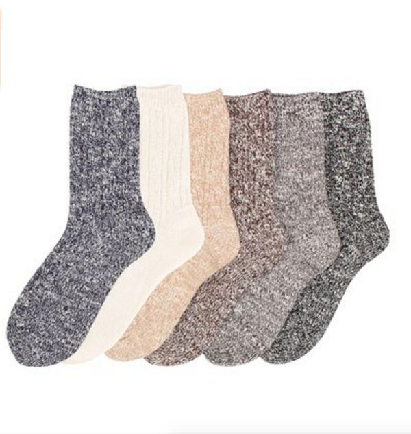 "<a href=""http://www.amazon.com/Womens-Fashion-Thermal-Quarter-Winter/dp/B0154F6V80/ref=sr_1_3?tag=thehuffingtop-20"">Mansbasic"