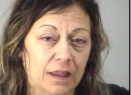 Florida Woman Calls 911 For Wings, Smokes, Police Say