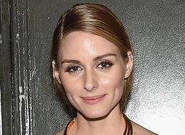 Stop The Presses, Olivia Palermo Just Wore Something Affordable