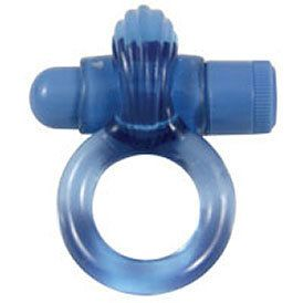 "Stocking stuffers, anyone?<br><br><a href=""http://www.babeland.com/wave-rider-cock-ring/d/2853_c_50"">$18 at Babeland</a>"