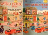 Side-By-Side Photos Show Important Changes To Bestselling Kids' Book