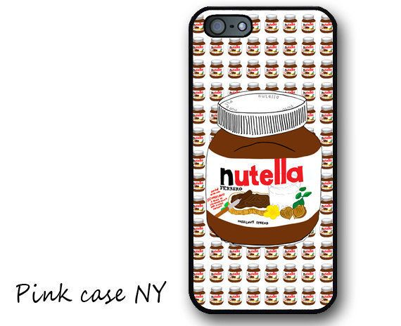 """Get the <a href=""""https://www.etsy.com/listing/204772639/iphone-6-6s-6plus-6s-plus-case-iphone-5?ga_order=most_relevant&amp;ga"""