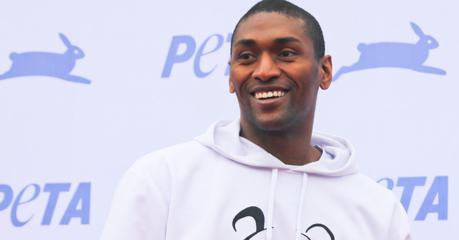 9916be37dd7 For Metta World Peace s Birthday