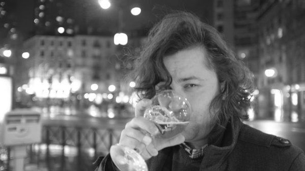 Luis Felipe Zschoche Valle was a Chilean living in Paris. He died at Friday's concert at the Bataclan, which he attended