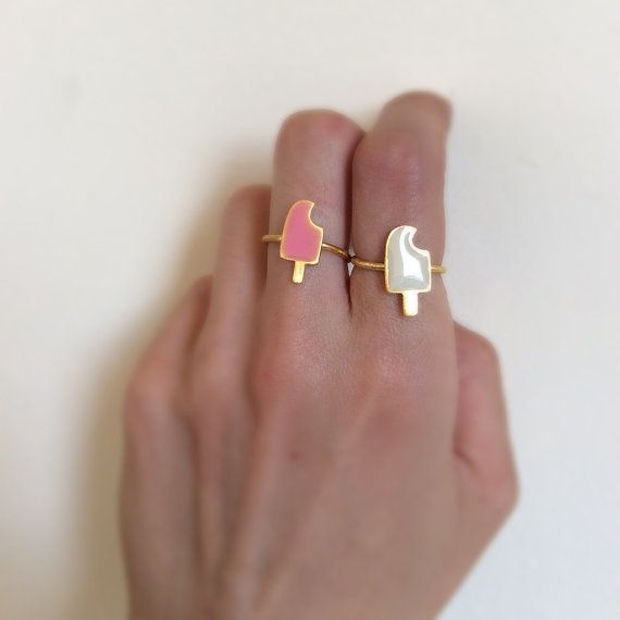 """Get the <a href=""""https://www.etsy.com/listing/237427096/ice-cream-ring-colorful-ring?ga_order=most_relevant&amp;ga_search_typ"""