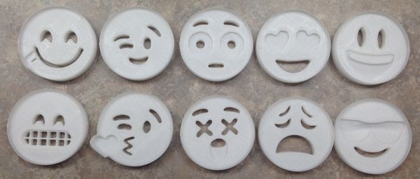 """Get the <a href=""""https://www.etsy.com/listing/237130511/emoji-cookie-cutter-10-styles-3d-printed?ga_order=most_relevant&amp;g"""