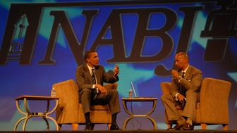 Credit: NABJ/Jason Miccolo Johnson