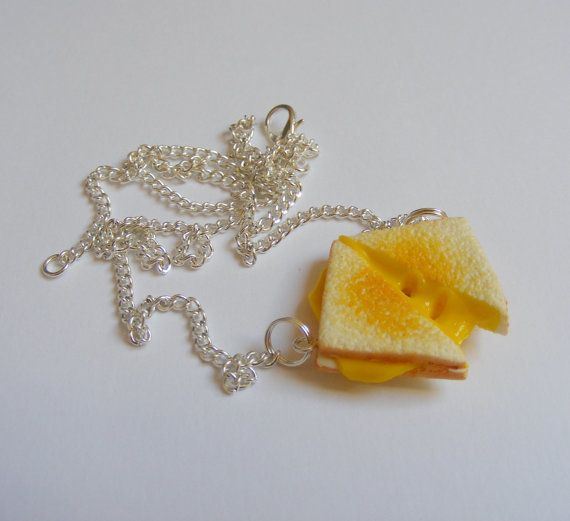 """Get the <a href=""""https://www.etsy.com/listing/119379931/food-jewelry-grilled-cheese-necklace?ga_order=most_relevant&amp;ga_se"""