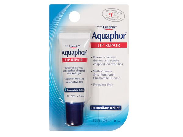 <strong>1. How often did you find yourself reapplying thelipbalm?</strong>About two times per day -- once i