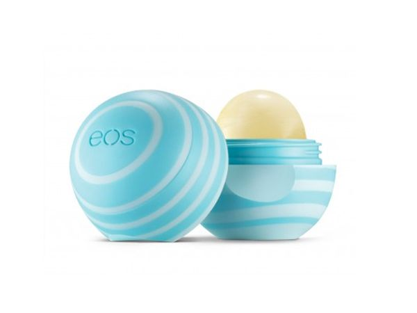<strong>1. How often did you find yourself reapplying the lip balm</strong>? About once every hour (I tend to lick my lips a