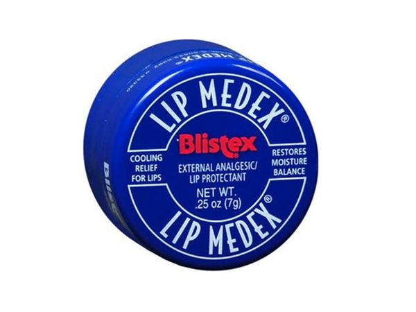 <strong>1. How often did you find yourself reapplying thelipbalm?</strong>I probably reapplied two-three ti