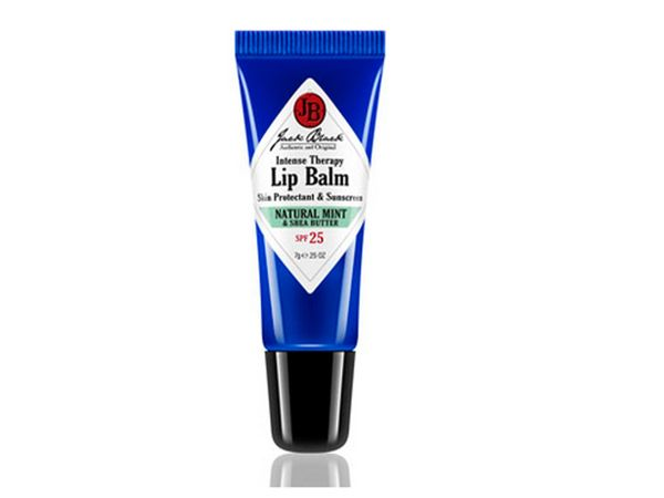 <strong>1. How often did you find yourself reapplying thelipbalm? </strong>I had to reapply every couple of hours