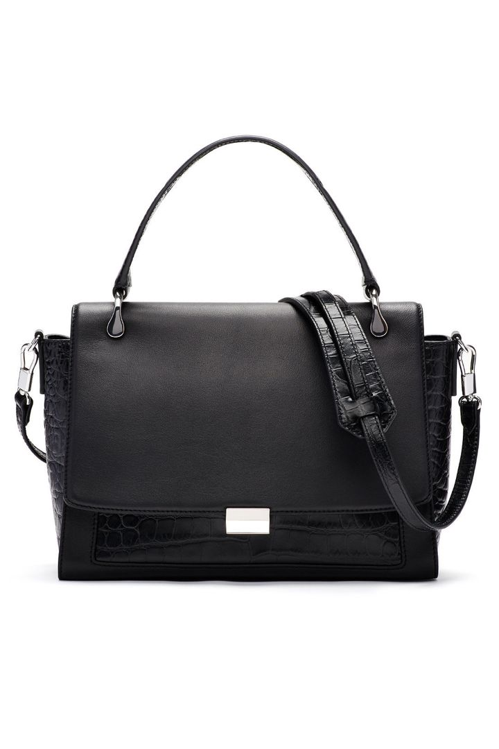 The actual bag!