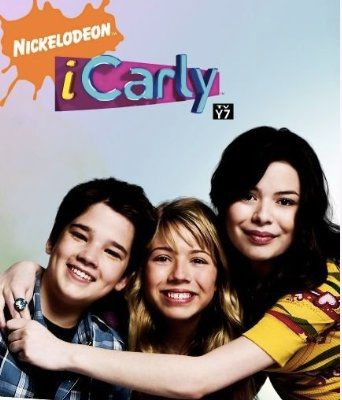 nathan kress wedding icarly. there was an \u0027icarly\u0027 reunion at wedding and our brains exploded | huffpost nathan kress icarly