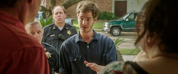 """Andrew Garfield gave one of the year&rsquo;s <a href=""""https://www.huffpost.com/entry/andrew-garfield-99-homes_5602b549e4b0882"""