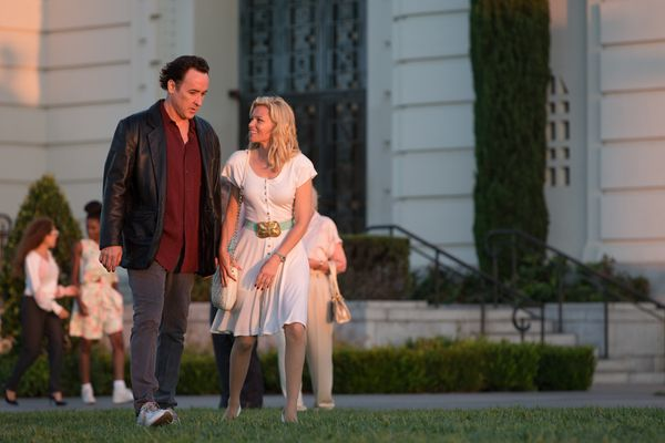 """Paul Dano is the real star of """"Love & Mercy,"""" but he's being pushed for supporting. Don't sleep o"""