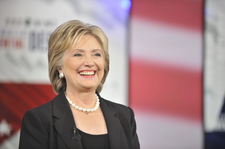 Hillary Clinton's critics, especially political rivals in the Republican Party, have said the charities' reliance on millions of dollars from foreign governments creates conflicts of interests for a would-be U.S. president.