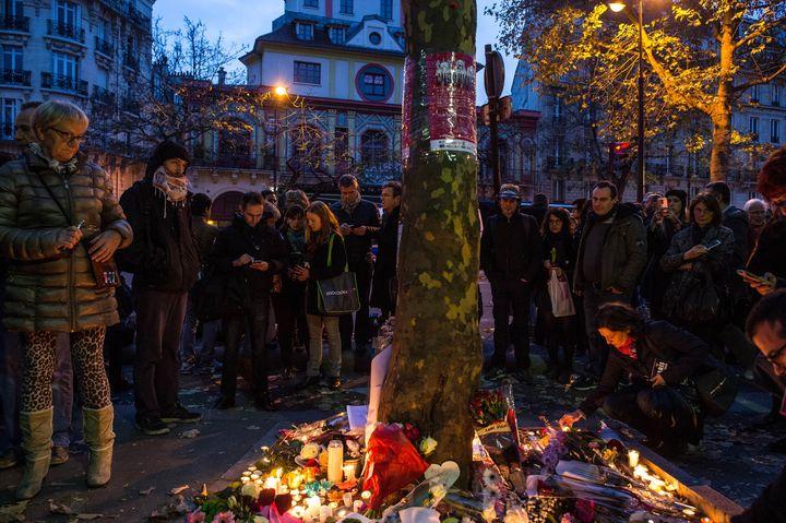PARIS FUT CHAMPS REGIONAL! HASHTAG TASS WINS! - YouTube