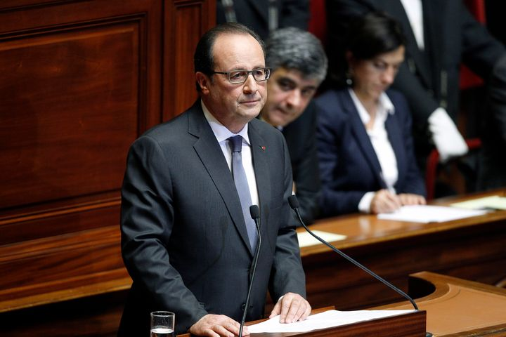 France is currently engaged in military operations in a number of nations across the Middle East and Africa.