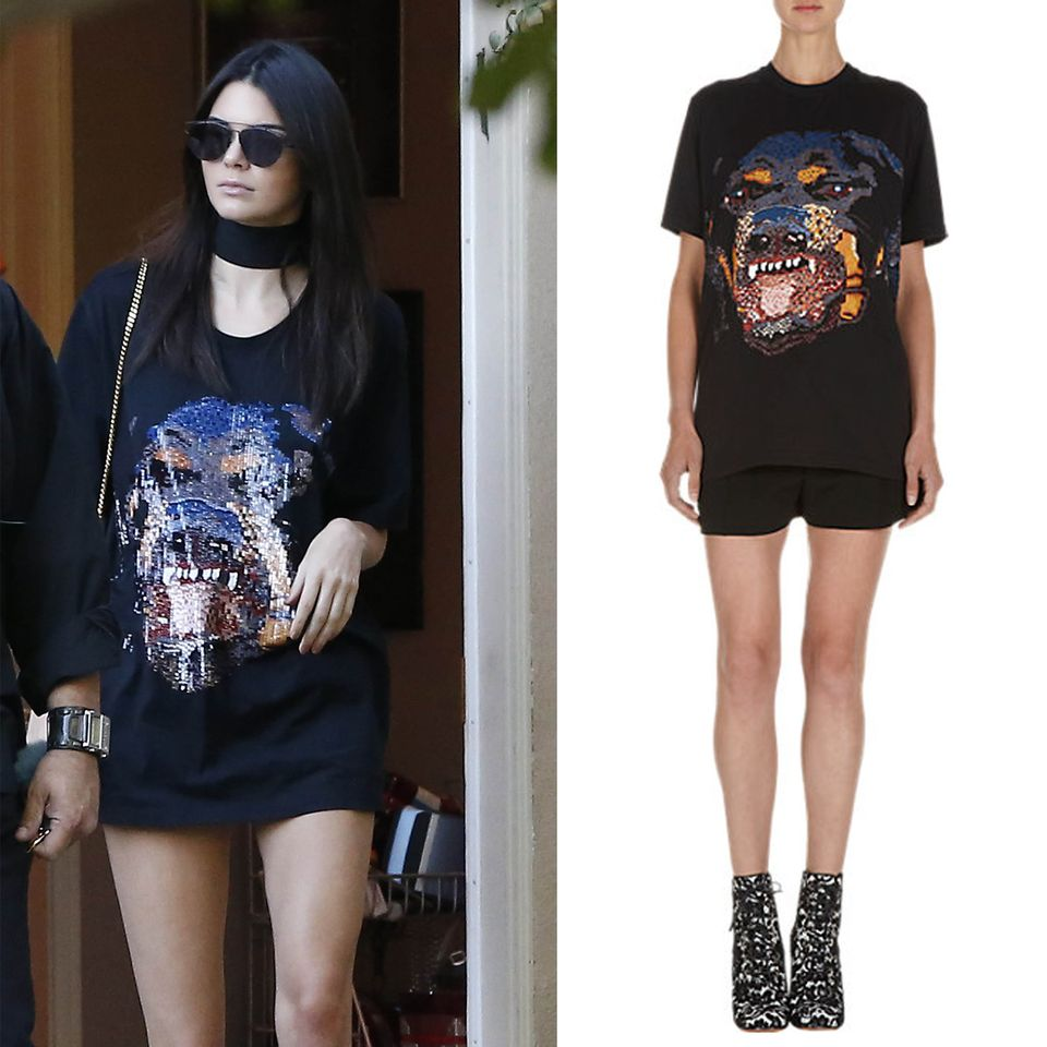 "<a href=""http://www.fwrd.com/product-givenchy-sequin-rottweiler-cotton-tee-in-black/GIVE-WS50/?d=Womens&amp;source=google&amp"