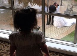 JWoww's Husband Reveals His Favorite Photo From Their Wedding Day