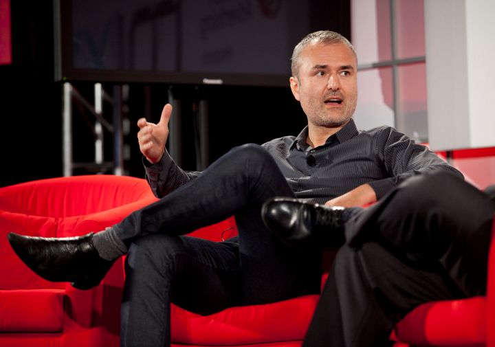 Gawker Media chief Nick Denton announced major changes for his flagship site and throughout the company.