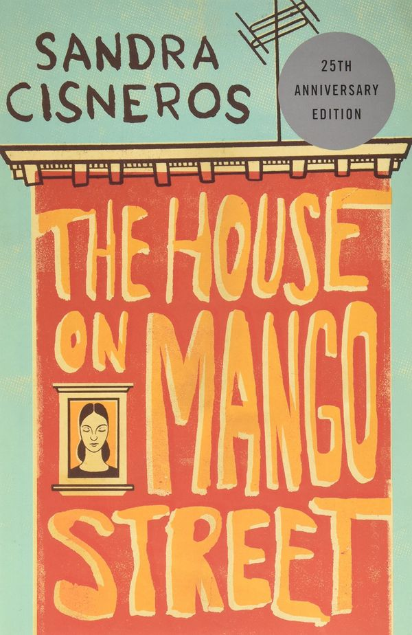 What influenced Sandra Cisneros to be an author?