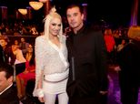 Gwen Stefani Says She Definitely Spotted Red Flags During Marriage To Gavin Rossdale