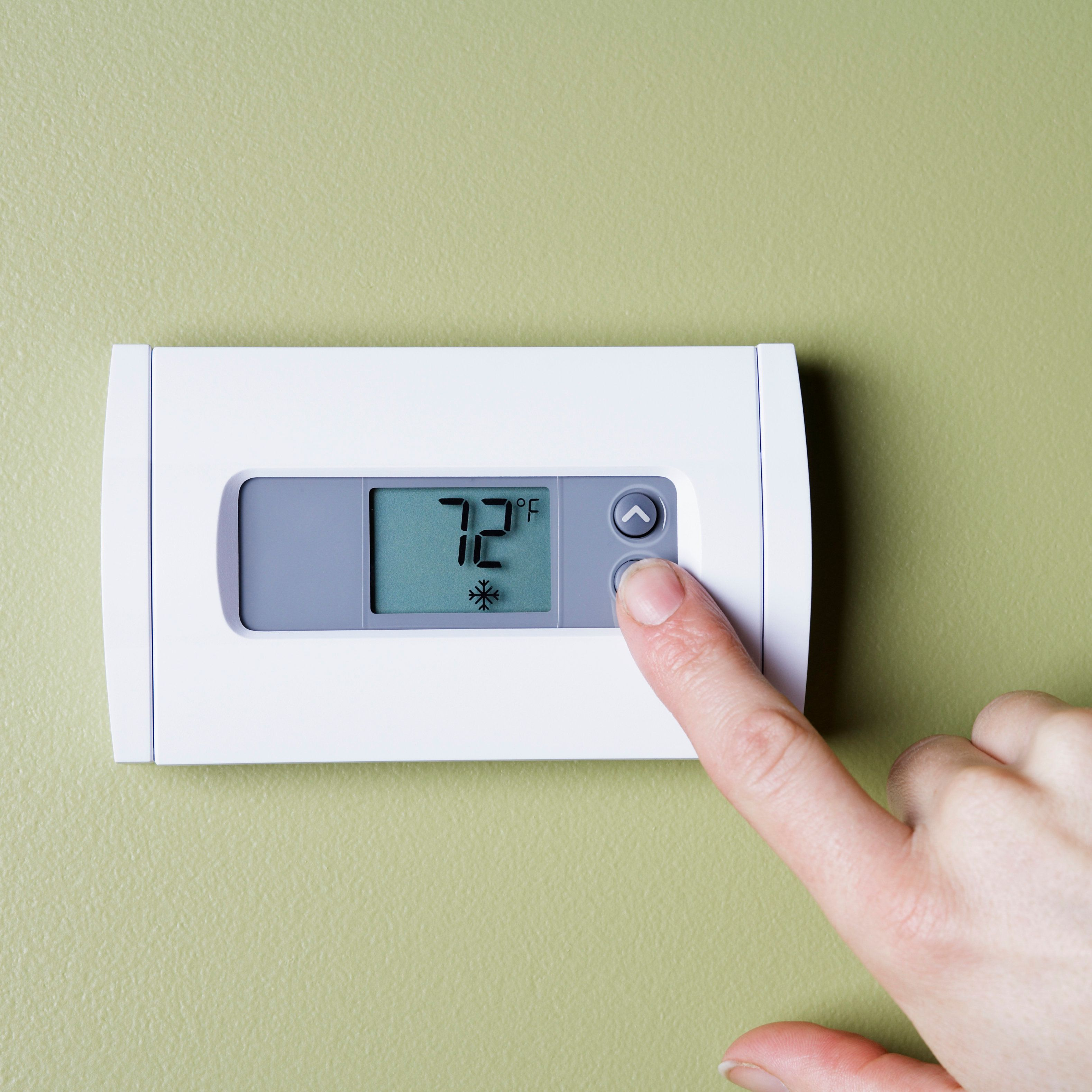 17 ways to keep your home warm without blasting the heat huffpost