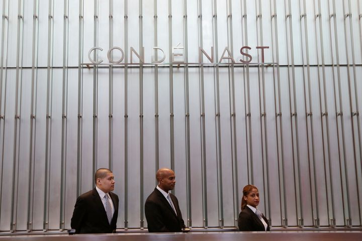 Condé Nast will stop publishing Details magazine early next year and is planning to merge the publication with GQ.