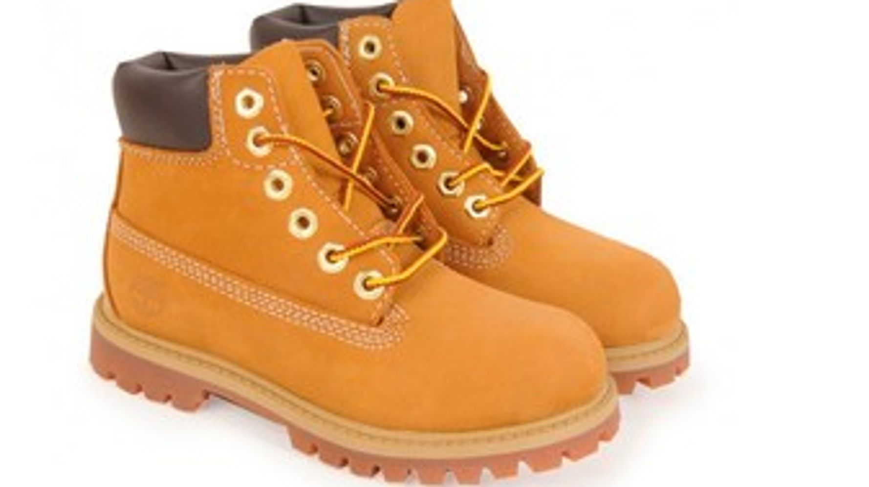 b40e6c7de47 How To Wear Timberland Boots And Not Look Ridiculous | HuffPost Life