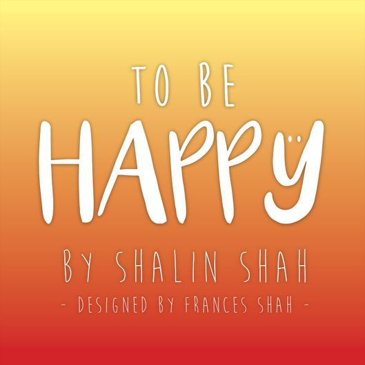 the purpose of life is to be happy essay