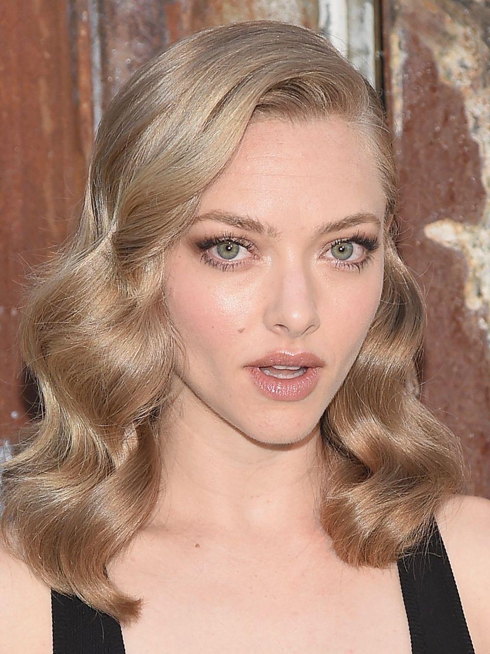 Berühmte blonde Filmstars, Weiße Muschi Teen Pornostars
