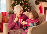 5 Unique Christmas Gifts For Grandma