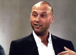 Derek Jeter Denies Giving Gift Baskets To One-Night Stands