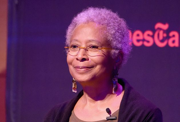 "the life and works of alice walker Writing style there are many ""the first novel written by alice walker""the third life of grange copeland"" ""walker's work shows a world divided."