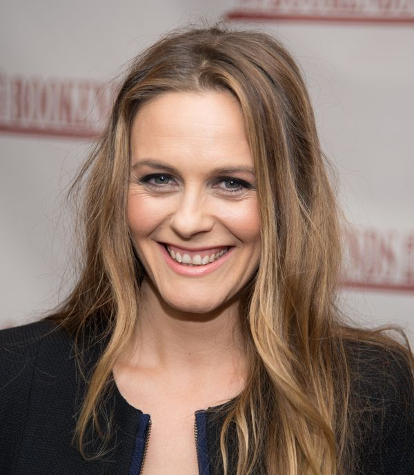 """The """"Clueless"""" actress and vegan activist also authored two books <a href=""""http://www.nj.com/entertainment/index.ssf/2014/04/"""