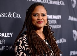 Ava DuVernay On Her Biggest Frustration With Hollywood